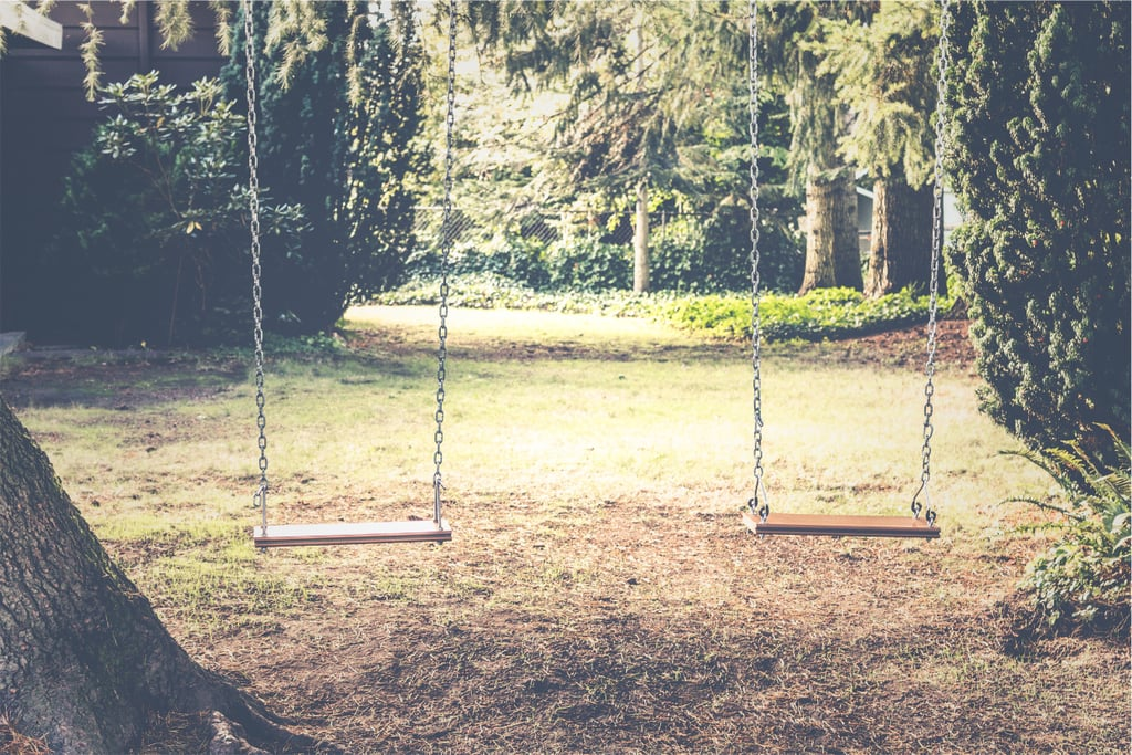 10 things I like about swinging
