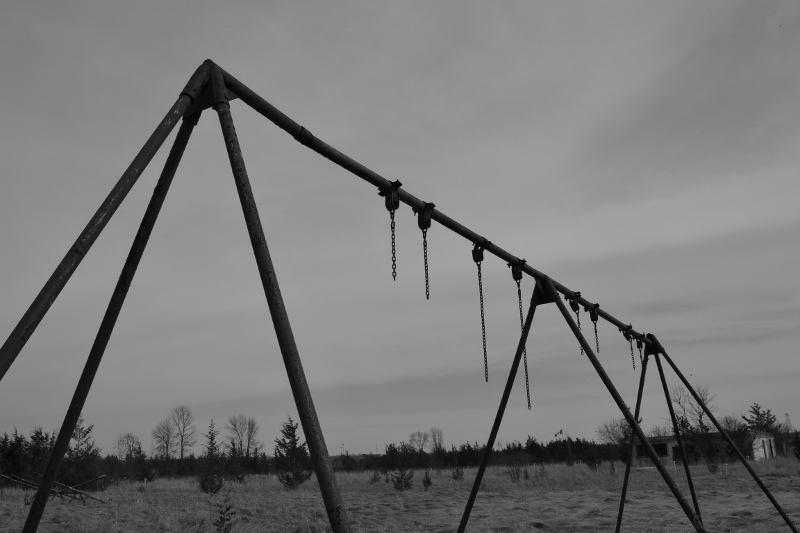 10 things I hate about swinging