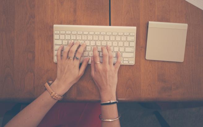 Confessional Writing:  Self-Indulgent Narcissism or Legitimate Art?