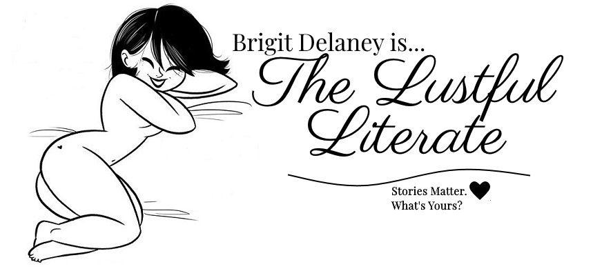 Brigit Writes