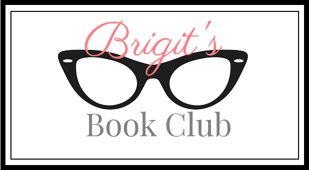 Brigit's Book Club: Us Against You