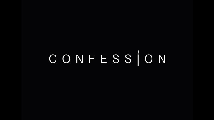 """The Erotic Journal Challenge #16: """"Confession"""""""