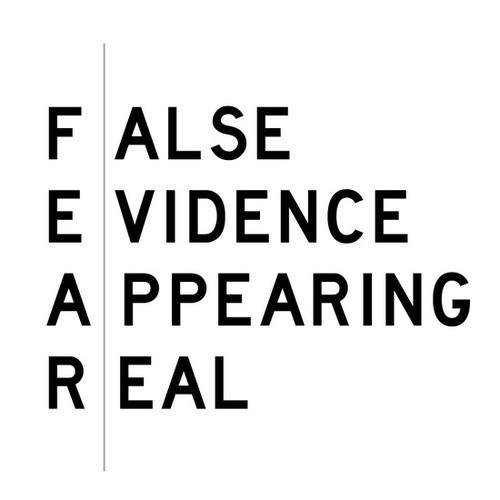Facing Fears to Invite Possibility