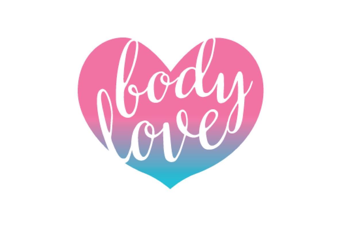 The Erotic Journal Challenge #22: Body Love (part 1)