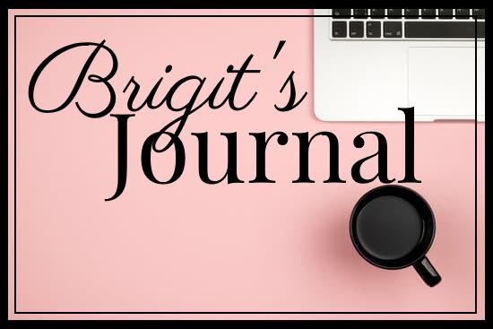 Journal 9/23/2019 a.m.
