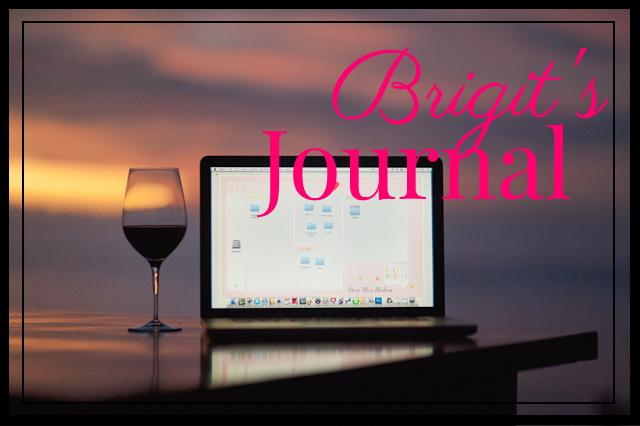 Journal 9/15/2019 p.m.
