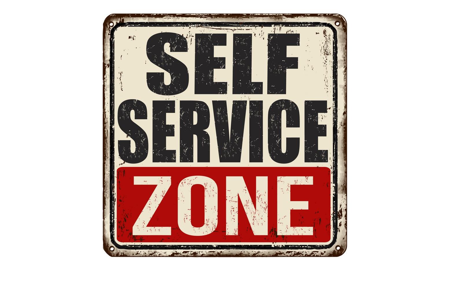 Self-Service: The Art of Female Masturbation