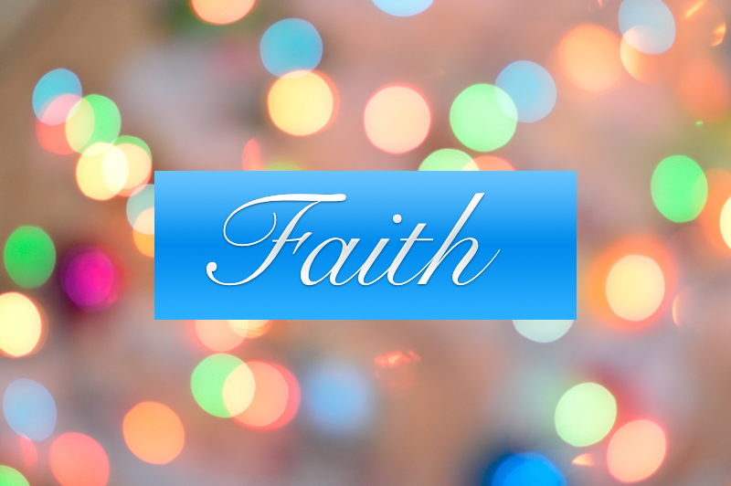 D/s as a Regular Show of Faith