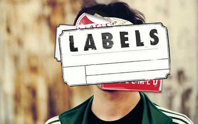 The Pros and Cons of Labels for Sexual Identity