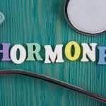 Hormone Therapy: The Adventure Begins
