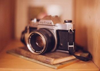 February Photofest 2021 Wrap-up
