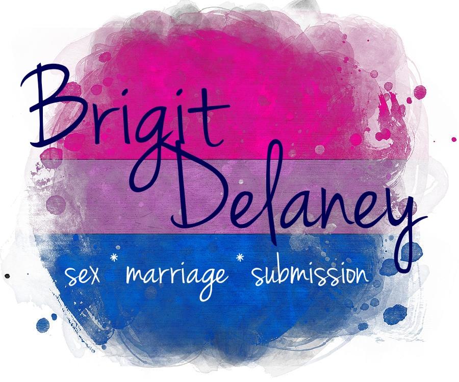 Brigit Delaney